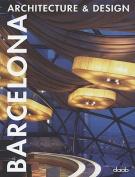 Barcelona Architecture and Design
