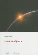 Future Intelligence and Sustainability