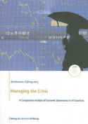 Managing the Crisis