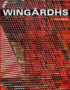Wingardhs Portfolio