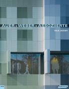 Auer + Weber + Associate [GER]