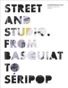 Street and Studio