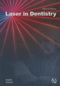 Lasers in Dentistry DVD