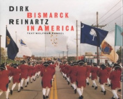 Bismarck in America