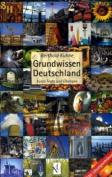 Grundwissen Deutschland Okguide [GER]