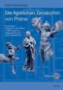 Die Figuerlichen Terrakotten von Priene [GER]