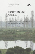 Tradition und Wandel [GER]