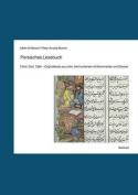 Persisches Lesebuch [GER]