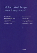 Jahrbuch Musiktherapie / Music Therapy Annual