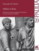Militar in Rom [GER]