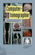 Computertomographie [GER]