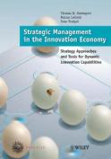 Strategic Management in the Innovation Economy