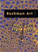 Bushman Art