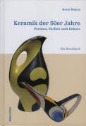 Keramik der 50er Jahre [GER]