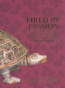Fired by Passion-