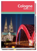 Cologne Photo Guide
