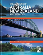 Dream Routes of Australia and New Zealand