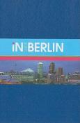 Berlin InGuide (Monaco Books