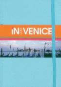 Venice InGuide (Monaco Books