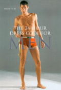 The 24 Hour Dress Code for Men