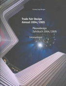 Trade Fair Design Annual 2004/2005