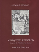 Antiquity Restored