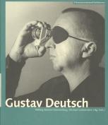 Gustav Deutsch [GER]