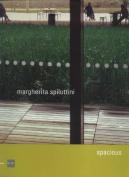 Margherita Spiluttini
