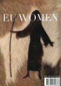 Atelier Reflexe: EU Women