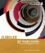 ESHPh - Jubilee