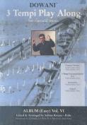 Album (Easy) Vol. 6