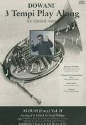 Album (Easy) Vol. II