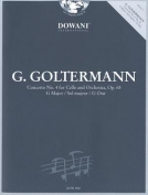 Goltermann