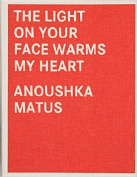 Anoushka Matus