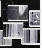 Tom Burr: Extrospective