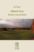 Tolkien's View