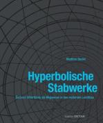 Hyperbolische Stabwerke [GER]