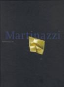 Bruno Martinazzi