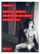 The Russians are Coming [GER]