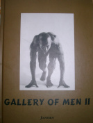 Gallery of Men: Volume II