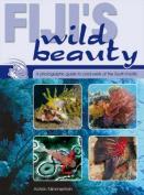 Fiji's Wild Beauty