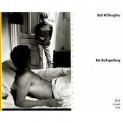 "Film Photo Biography, ""The Graduate"""