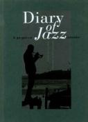 Diary of Jazz