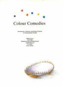 Colour Comedies