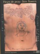 Gerard Levy: Skin