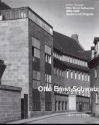 Otto Ernst Schweizer [GER]