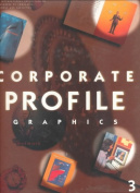 Corporate Profile Graphics