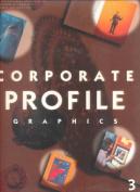 Corporate Profile Graphics