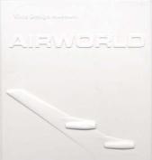Air World