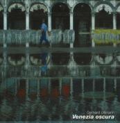 Venezia Oscura